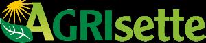 agrisette logo