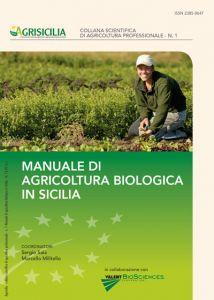 manuale biologico