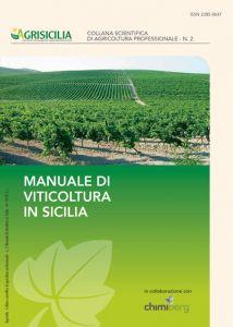 manuale viticoltura