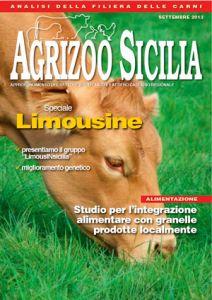 agrizoo 9-2013