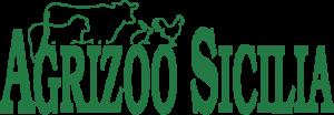 agrizoo logo